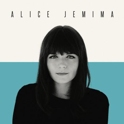 Take Me Back - Alice Jemima mp3 download