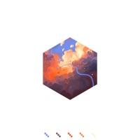 U n Me - Single - Dropout & Anna Clendening mp3 download