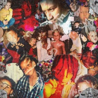 In Too Deep - Single - Trippie Redd mp3 download