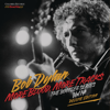 Bob Dylan - More Blood, More Tracks: The Bootleg Series, Vol. 14 (Deluxe Edition)  artwork