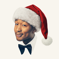 Have Yourself a Merry Little Christmas (feat. Esperanza Spalding) John Legend