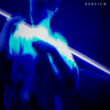 Free Download Bagha Requiem Mp3