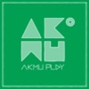 download lagu AKMU Anyway