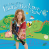 The Goldfish - The Laurie Berkner Band - The Laurie Berkner Band