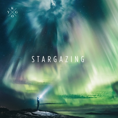 Stargazing - Kygo Feat. Justin Jesso mp3 download