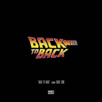 Back to Back (feat. Gunna & Young Thug) - Single - Cheat Code mp3 download