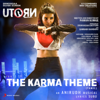 The Karma Theme (From