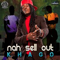 Nah Sell Out Khago