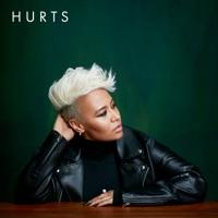 Hurts (offaiah Remix) - Single - Emeli Sandé mp3 download