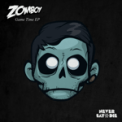 Free Download Zomboy Game Time Mp3