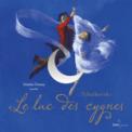 Free Download Natalie Dessay, Orchestre de Russie & Dmitry Yablonsky Le bal: Danses et variations Mp3