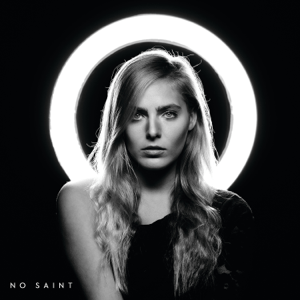 No Saint - No Saint mp3 download