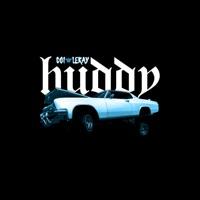 Huddy - Single - Coi Leray mp3 download