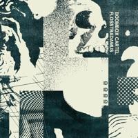 ID - Single - Boombox Cartel & Flosstradamus mp3 download