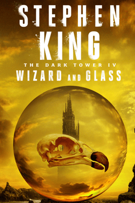 Dark Tower IV (Unabridged) - Stephen King