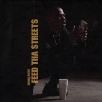 Feed tha Streets - Roddy Ricch mp3 download