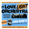 Free Download The Love Light Orchestra Bad Breaks (feat. John Németh) [Live] Mp3