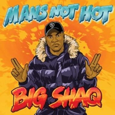 Image result for mans not hot