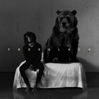 FREE 6LACK (Bonus Track Version) - 6LACK mp3 download