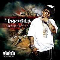 Category F5 - Twista mp3 download