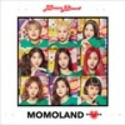 download lagu MOMOLAND Wonderful Love (EDM Version) [Instrumental]