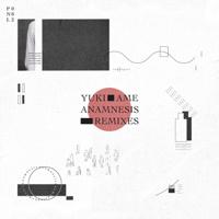Circles (Tyde Remix) Yuki Ame