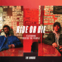 Free Download The Knocks Ride Or Die (feat. Foster the People) Mp3