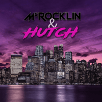 Animals McRocklin & Hutch