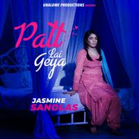 Patt Lai Geya Jasmine Sandlas