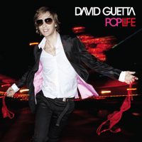 Love Is Gone David Guetta