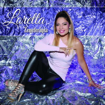 Bulicica - Loretta mp3 download