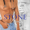 Samantha Christy - Stone Vows (A Stone Brothers Novel) (Unabridged)  artwork