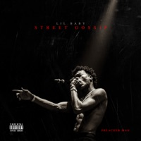 Street Gossip - Lil Baby mp3 download