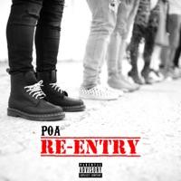 POA Re-Entry - Hi-Tone mp3 download