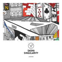 Singularity Sasha
