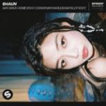 Download lagu SHAUN - Way Back Home (feat. Conor Maynard) [Sam Feldt Edit] MP3