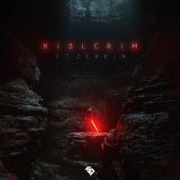 Hislerim (feat. Zerrin) Serhat Durmus