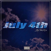 July 4th - TeeFLii mp3 download