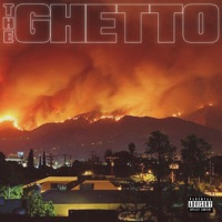 The Ghetto - RJmrLA & Mustard mp3 download