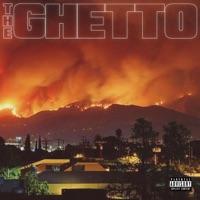 The Ghetto - RJmrLA & Mustard mp3 download