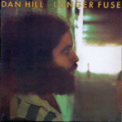 Free Download Dan Hill Sometimes When We Touch Mp3