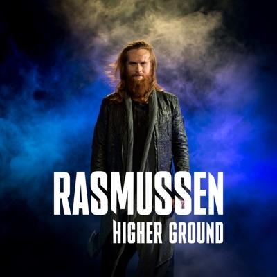 Higher Ground - Rasmussen mp3 download