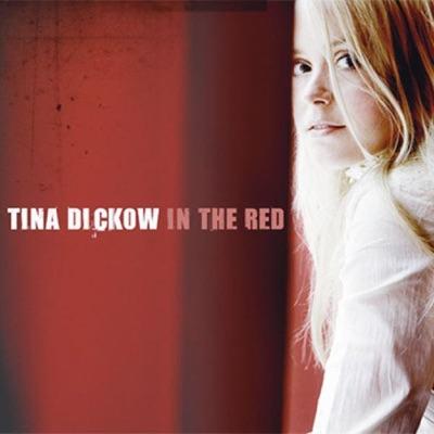 Nobody's Man - Tina Dico mp3 download