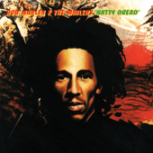 Natty Dread (Remastered) - Bob Marley & The Wailers