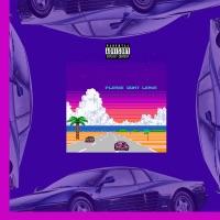 Getaway - Single - StupidGenius mp3 download