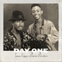 Free Download Farmer Nappy & Machel Montano Day One Mp3