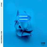 Self Promotion - EP - Wale
