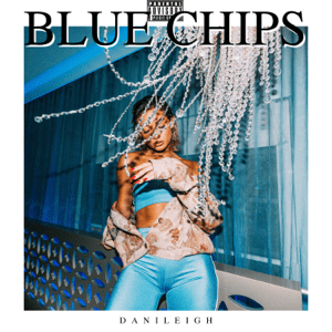 Blue Chips - Blue Chips mp3 download