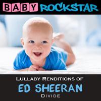 Perfect Baby Rockstar