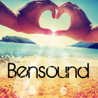 Summer Bensound